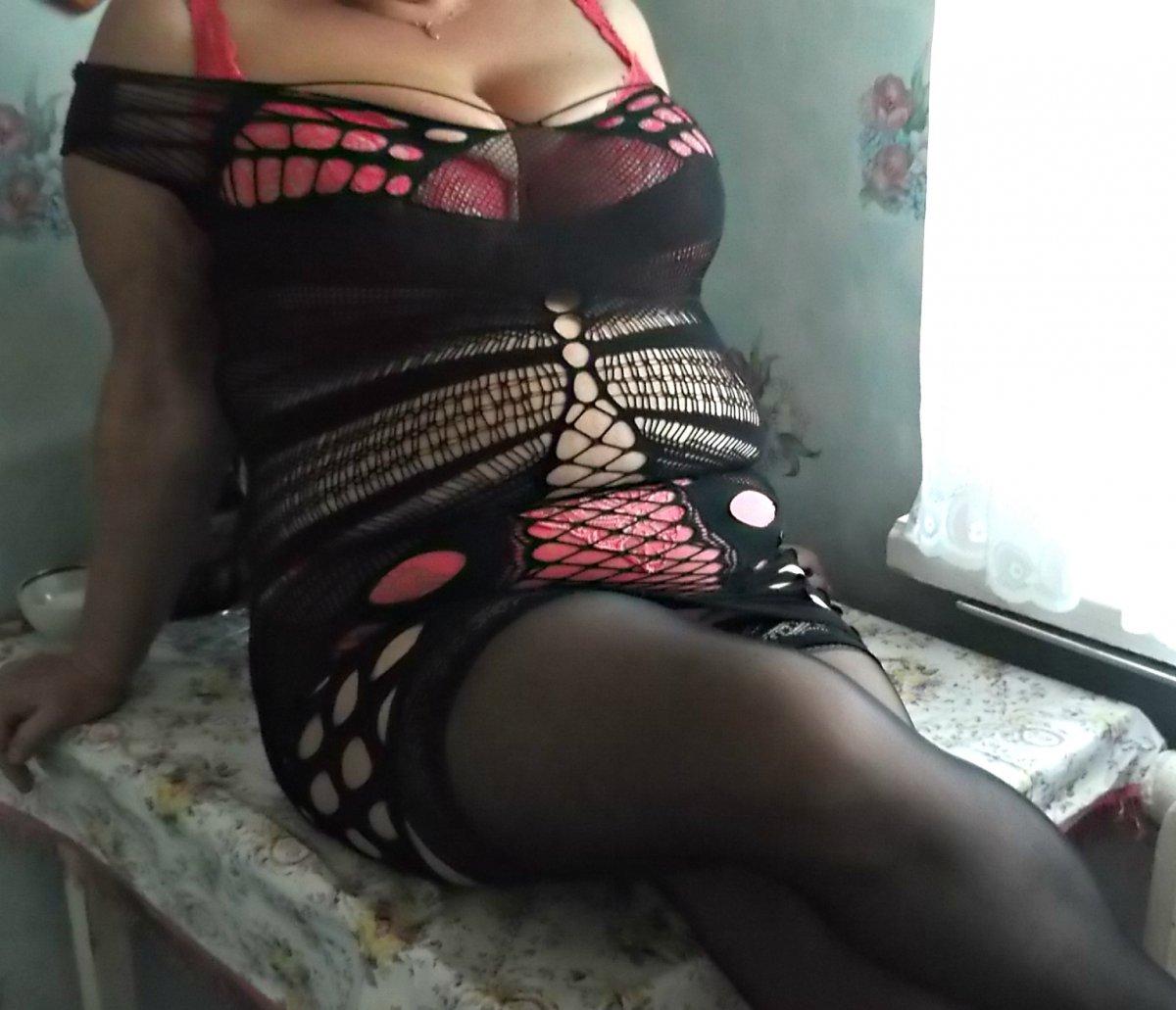 Элитные проститутки в архангельске 3 фотография